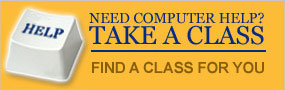 Take A Computer Class