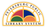 Petersburg Library System