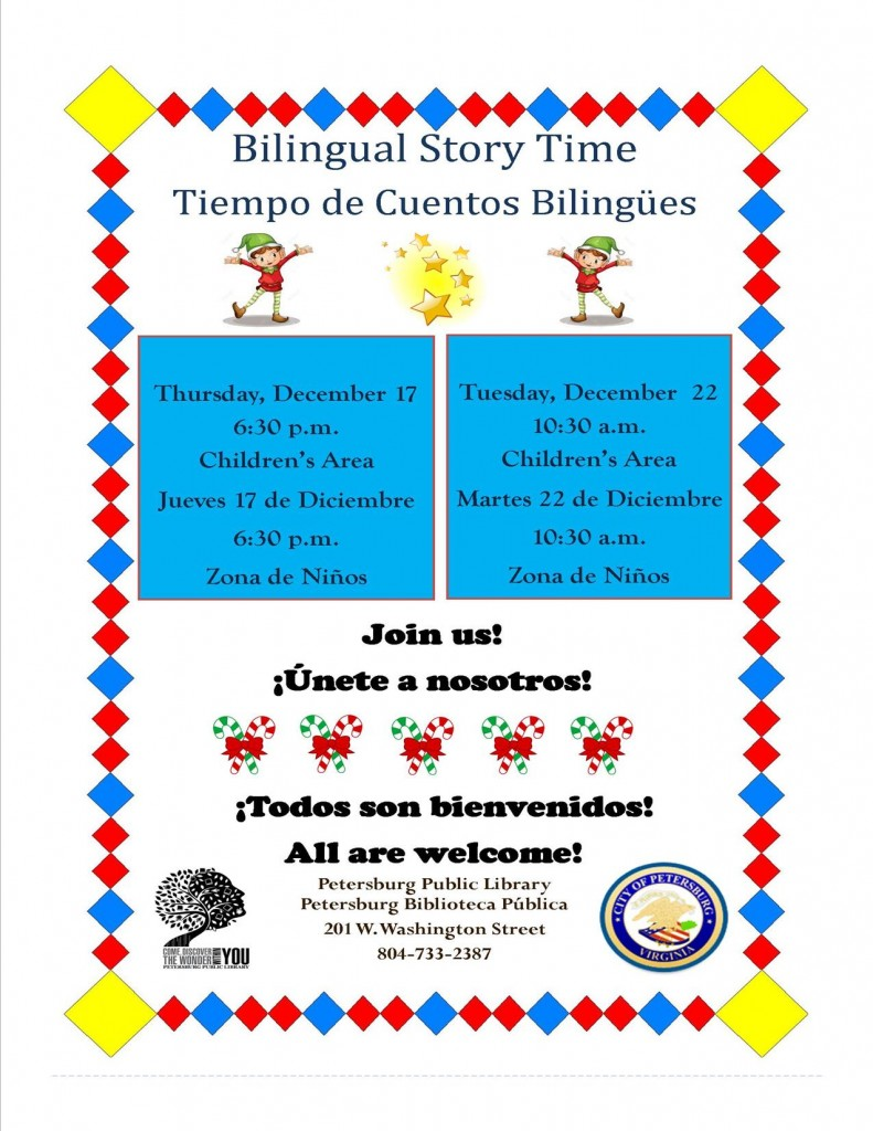 Bilingual Story Time_December 2015_page sized