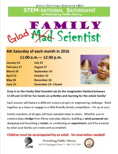 Family Glad Scientist Lab_2016