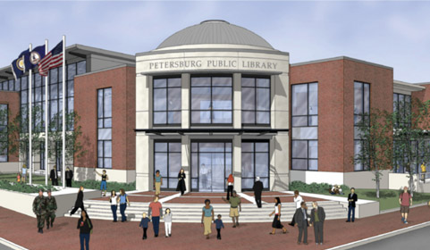 petersburg-library-rendering
