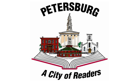 city-of-readers