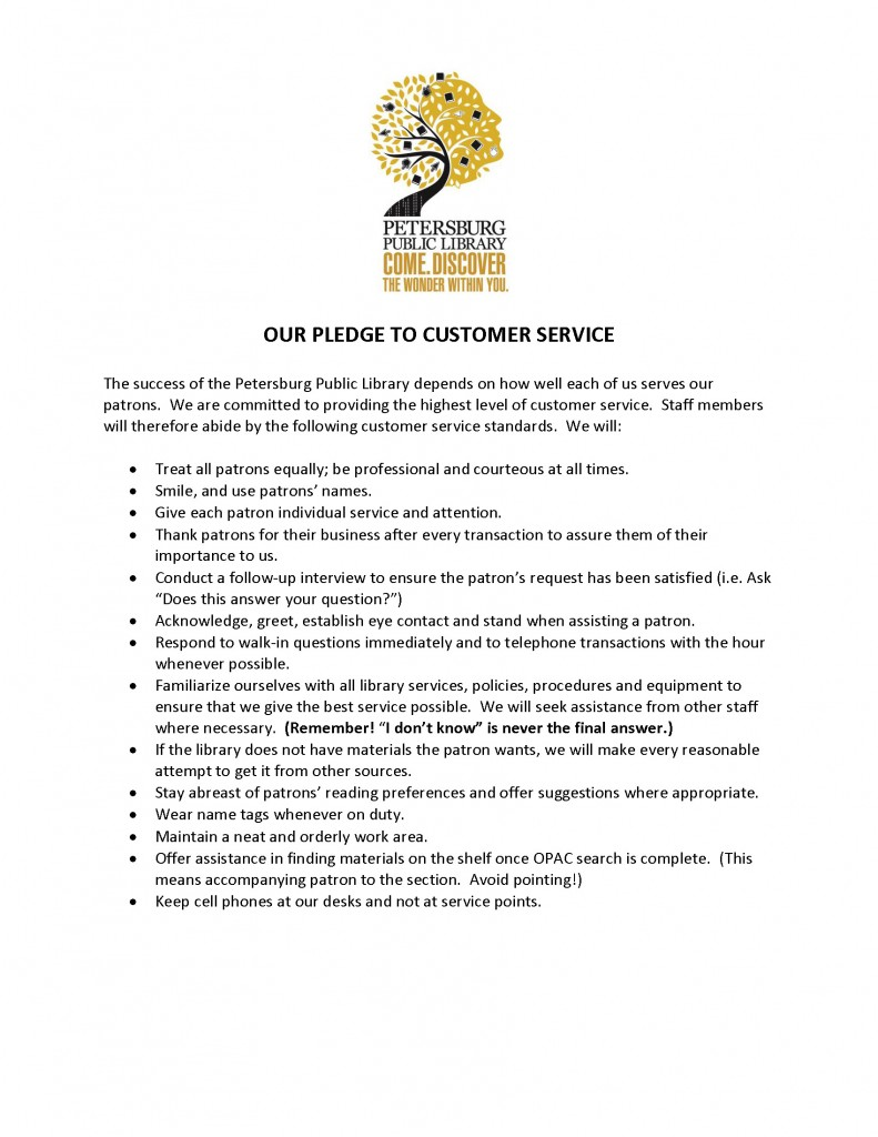 customer service pledge rev (3)