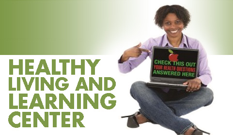 health-living-learning-center