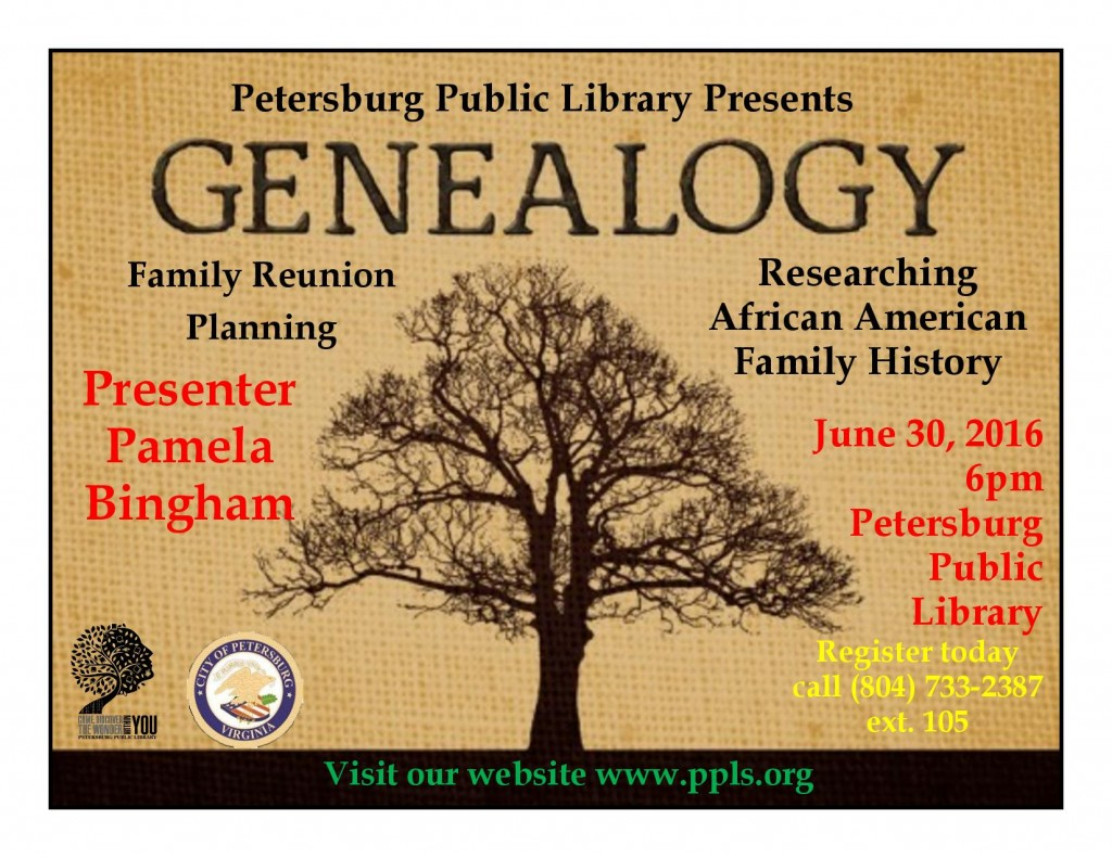 GenealogyWorkshop2016-page-001