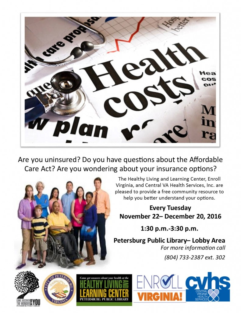 AffordableHealthCareAct