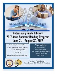 2017AdultSummerReadingProgramGuideRevised_Page_1