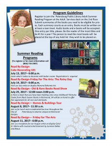 2017AdultSummerReadingProgramGuideRevised_Page_2