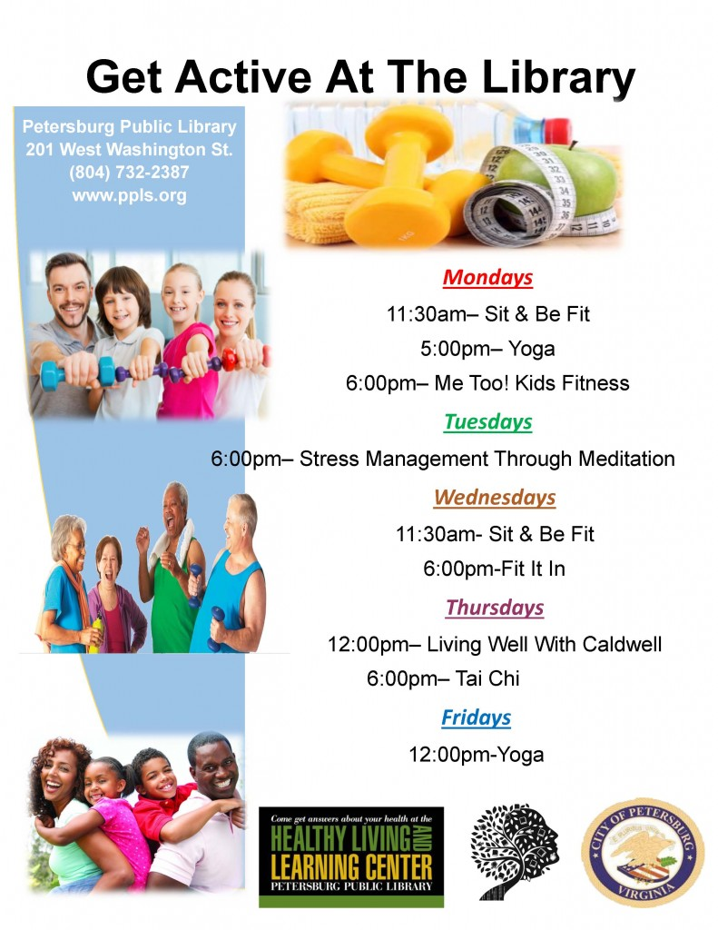 WorkoutFlyer2017RevisedWith Addition1
